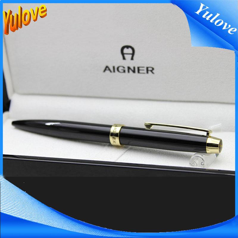 Achetez en gros stylo fournisseur en ligne des for Fournisseur fourniture de bureau