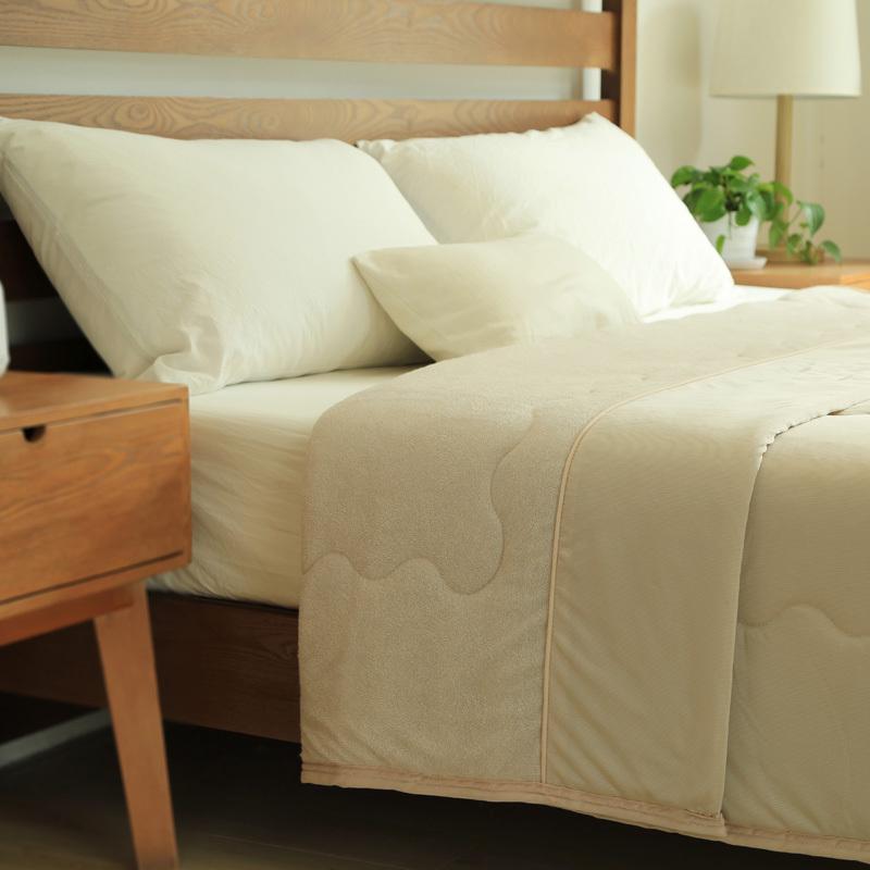 Cool Quilt Cooling Blanket Cool Blanket Quilted Duvet
