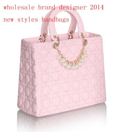 Free Shipping Original Handbags Designer Brand Handbags Fashion Purses Nice Bag Cheap Handbags(China (Mainland))