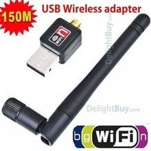 popular wifi usb
