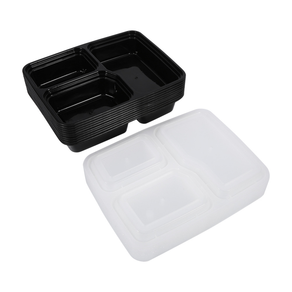 online get cheap disposable plastic food container alibaba group. Black Bedroom Furniture Sets. Home Design Ideas