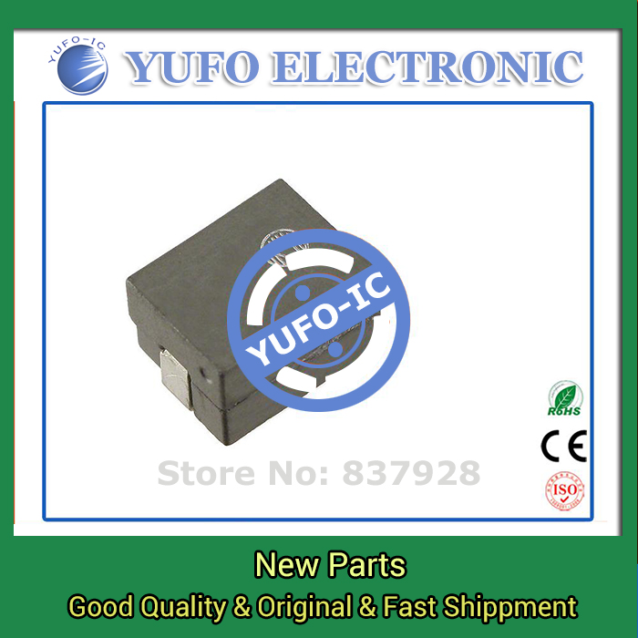 Free Shipping 10PCS FP1007R2-R22-R original authentic [FIXED IND 215NH 51A 0.48 MOHM]  (YF1115D)