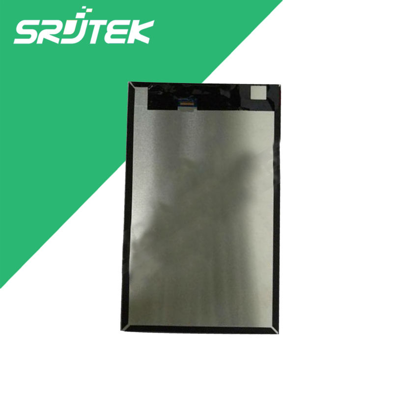 For Lenovo Tab2 A10-30 TB2-X30F X30M LCD screen display free shipping (Same picture version)(China (Mainland))