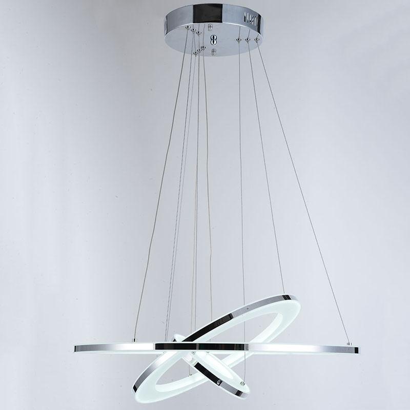 Buy VALLKIN Ceiling LED Pendant Light Lamps Lighting Fixture