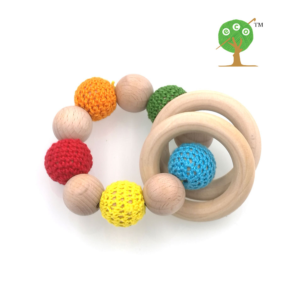 Organic Baby Toys : Organic baby toys promotion shop for promotional