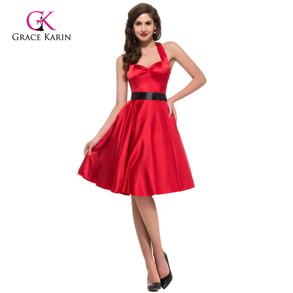 Red cocktail dress big sizes philippines