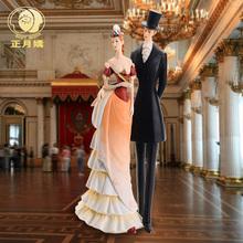 Valentine s Day gift ideas auspicious wedding gift ideas bedroom furnishings home furnishings fashion lovers