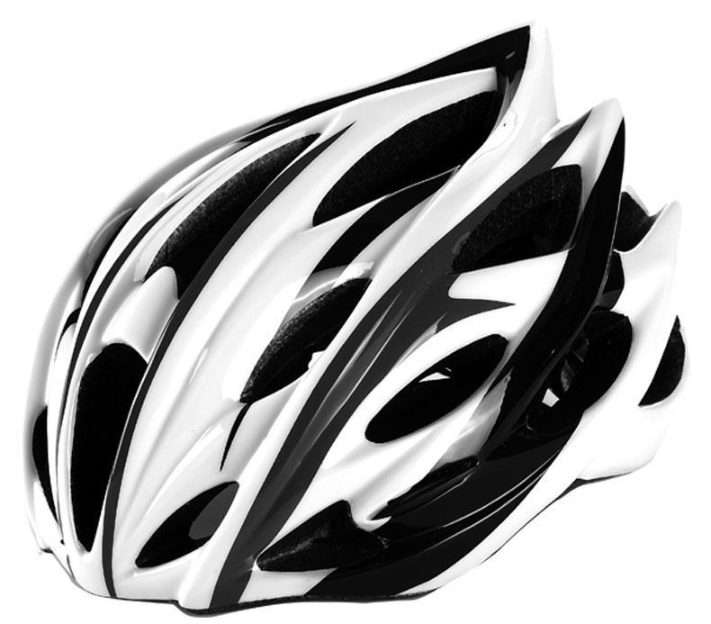 2014 New Insect Net Cycling Helmet Bicycle Helmet Ultralight Integrally-molded Bike Helmet Road Mountain Helmet