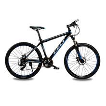HOT High Quality 26 Inch 24 Speed Disc Brakes Mountain Bike sports 2015 Road Bicycle bicicletas mountainbike IQ0003(China (Mainland))