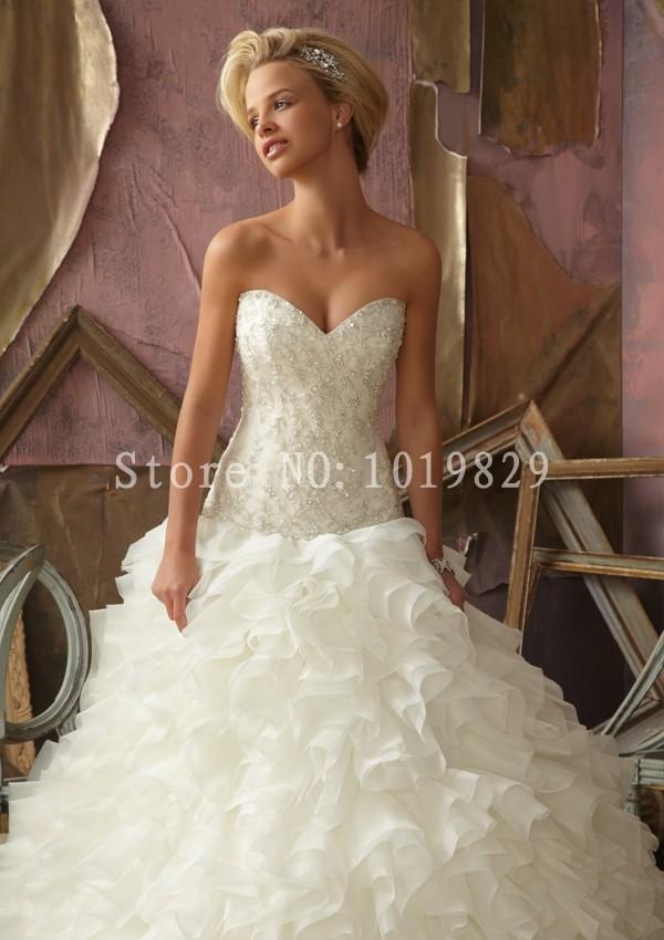 Bling Wedding Dresses 2015 Bling Wedding Dresses