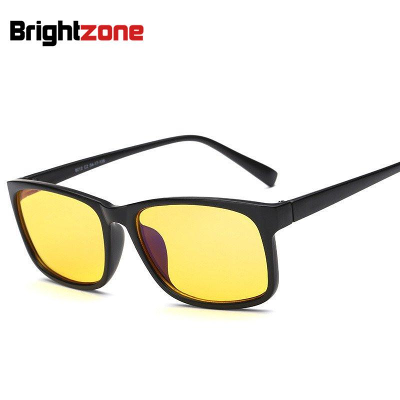 achetez en gros sommeil lunettes en ligne des grossistes sommeil lunettes chinois aliexpress. Black Bedroom Furniture Sets. Home Design Ideas