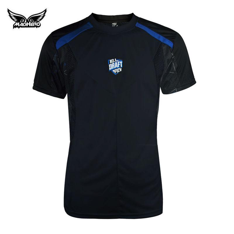 MADHERO American football jerseys Sport jerseys cheap authentic sports jerseys athletic top free shipping(China (Mainland))