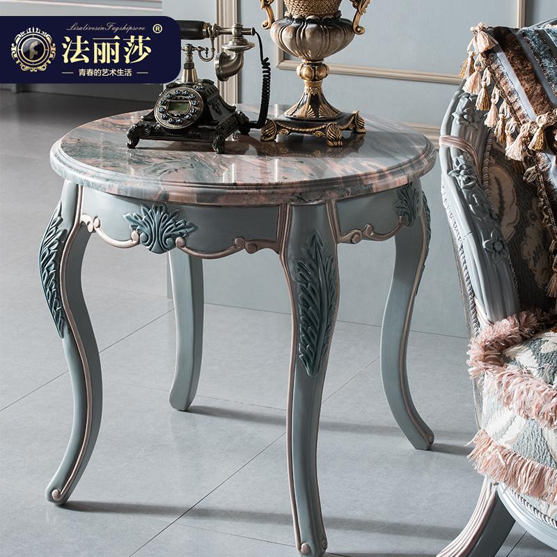 Online Kaufen Großhandel marmor wohnzimmer tische aus ...