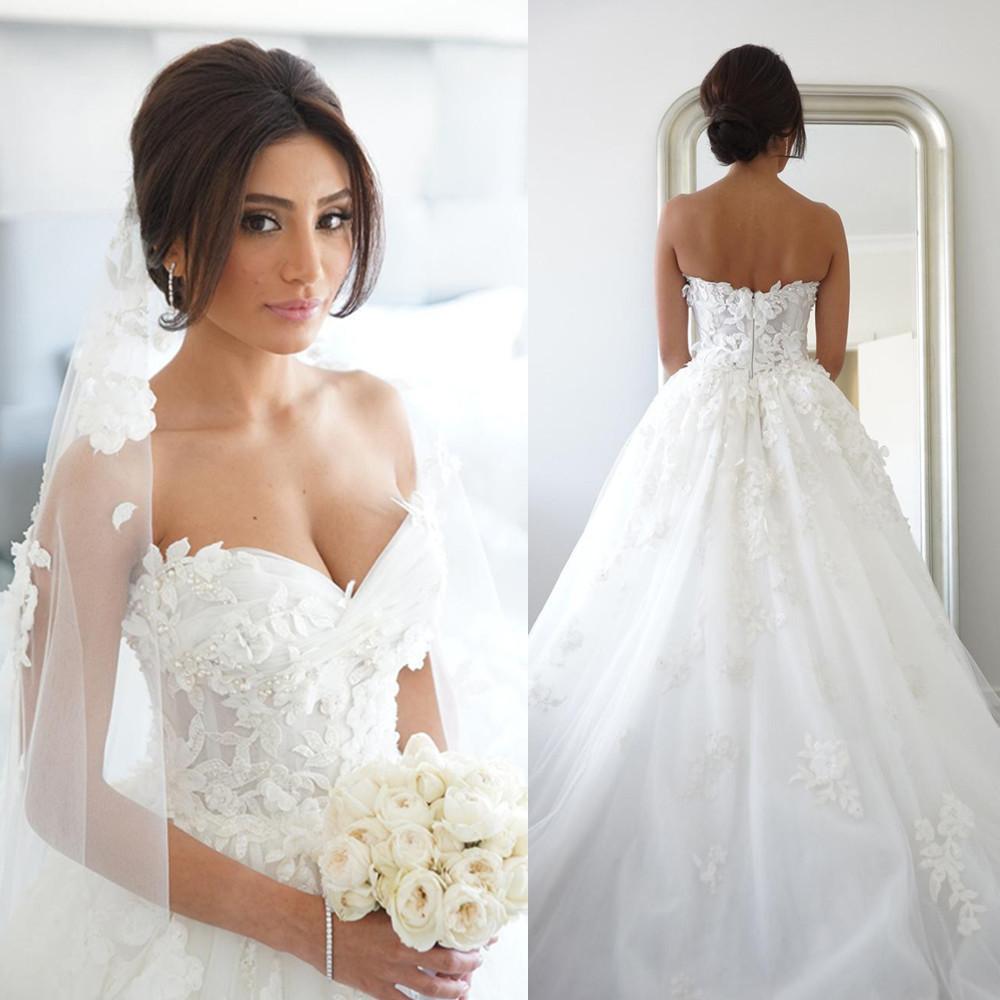 Свадебное платье Bianchengjiayi vestido noiva 2015 ZY018 Z018 свадебное платье loveforever vestido noiva 2015 w015