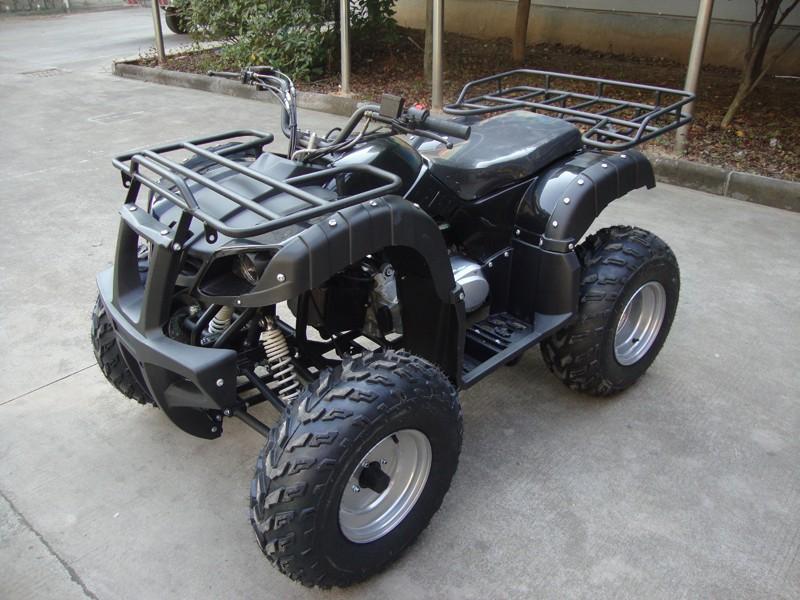 new style cheap 150cc atv for sale(ATV150-07)(China (Mainland))