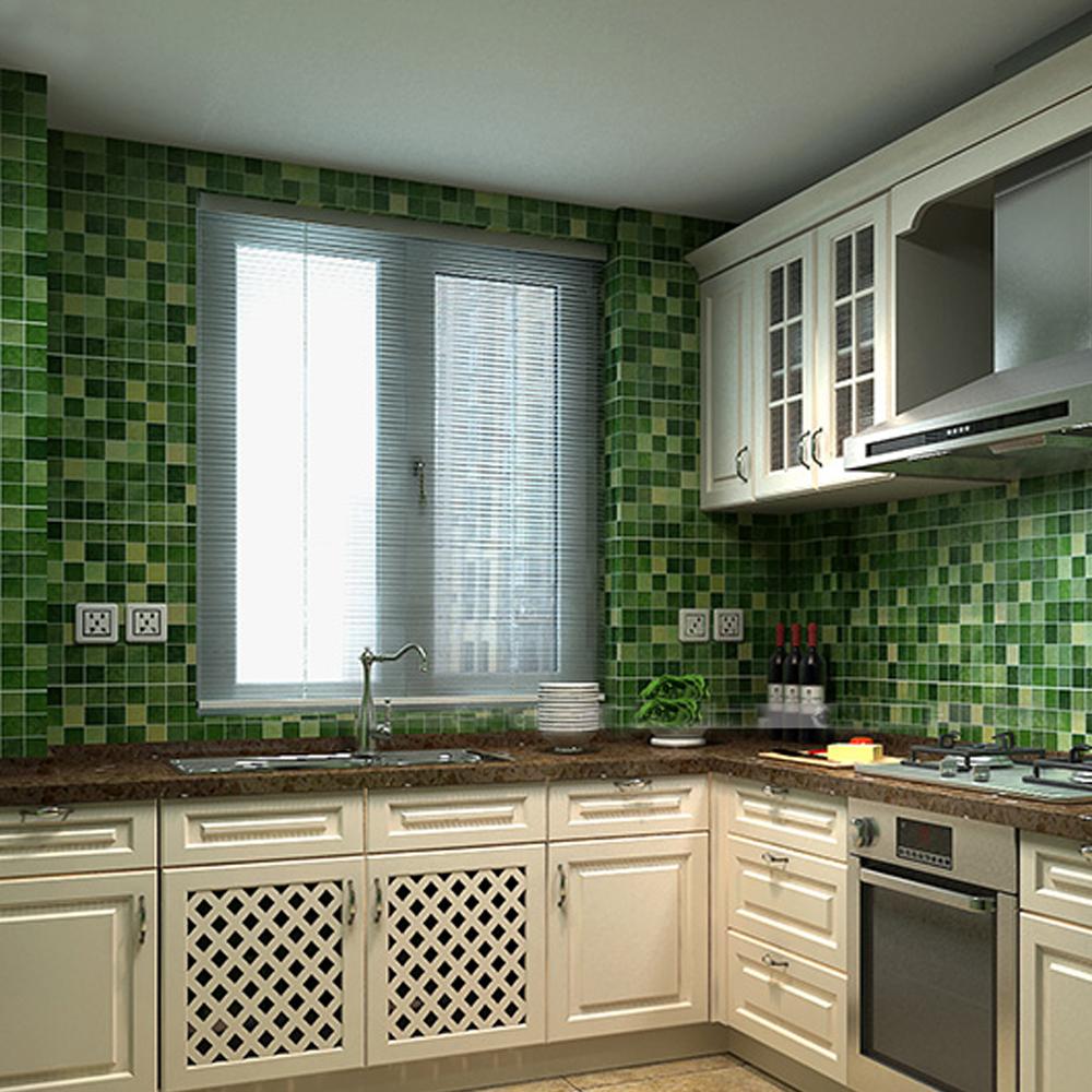 tegels keuken fornuis : Tegels Keuken Fornuis Creatieve Idee N Voor Home Design