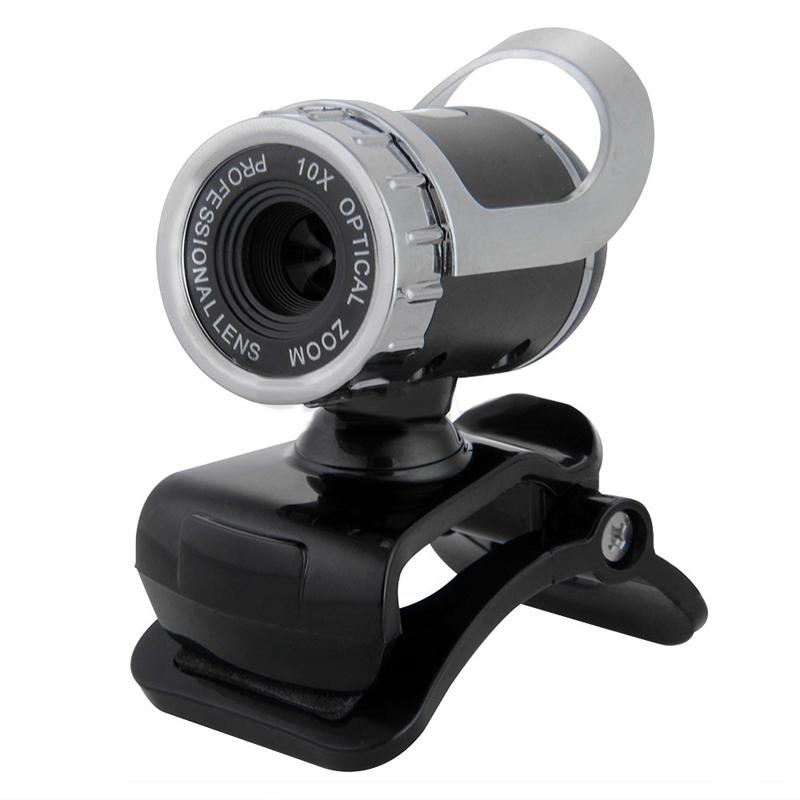 Программа скрытая камера под висту