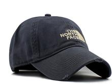 New fashion 100% cotton canvas strapback baseball cap with letter unisex adjustable cricket hat chapeu designer high quality(China (Mainland))