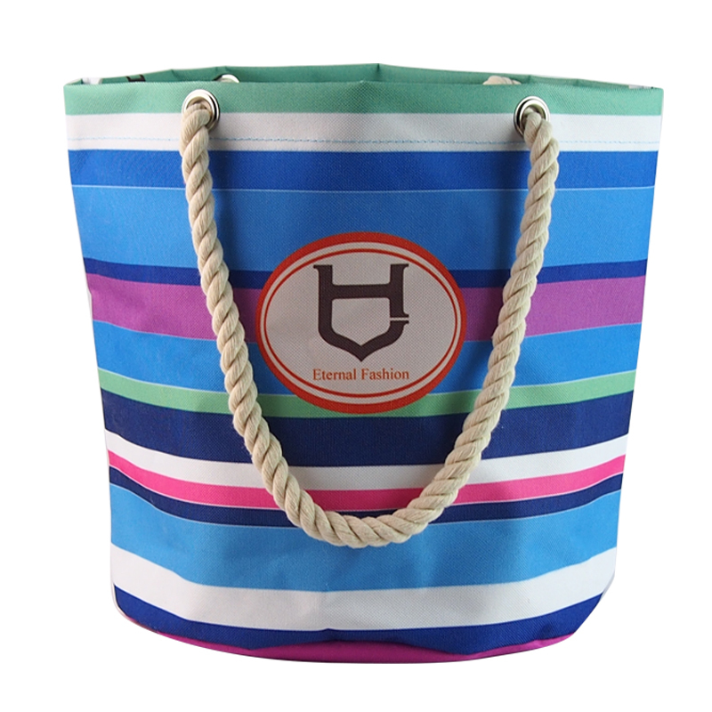 Canvas Storage Bags Camping Storage Bags Camping