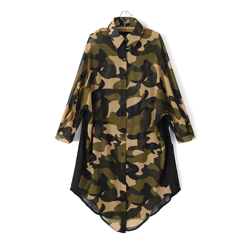 2015 Womens Fashion Clothing Formal Blouses Designer Shirt