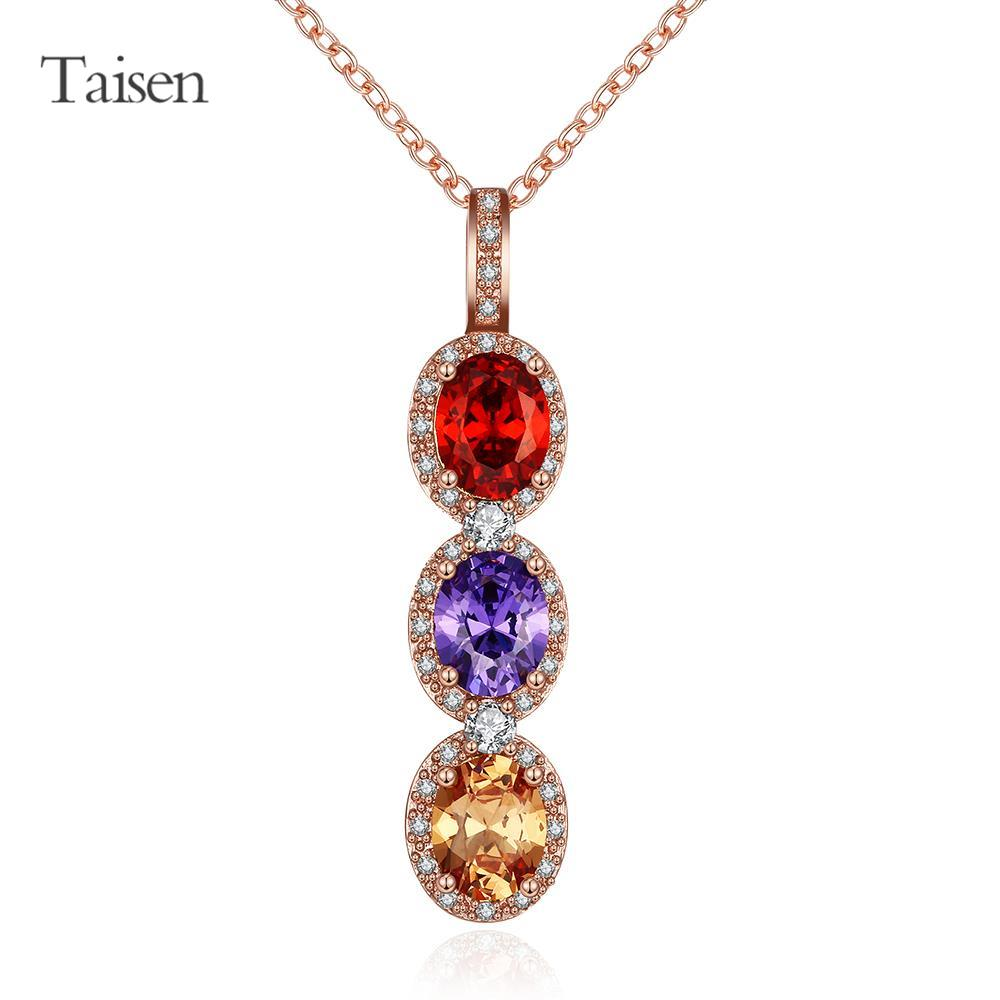 accesories for women collares 2016 new gold fashion pendant women jewelry necklace decoration charms collar necklace hot sale(China (Mainland))
