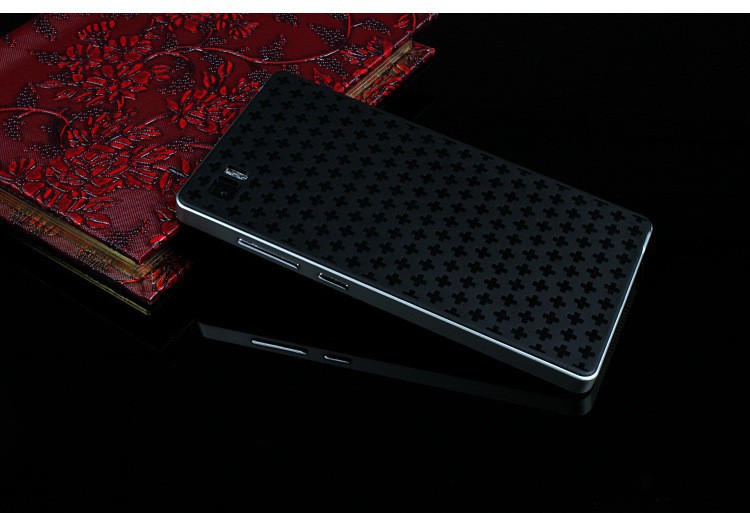 Luxury NEO Hybrid soft Silicone Cross Ultra Skin phone Case For Xiaomi 3 Mi3 M3 TPU and Plastic Hard Back Cover shield shell(China (Mainland))