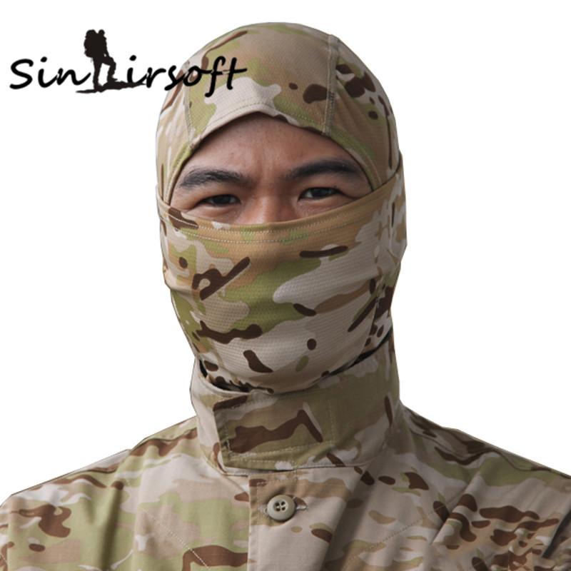 конце маска балаклава в серпухове популярными местами для