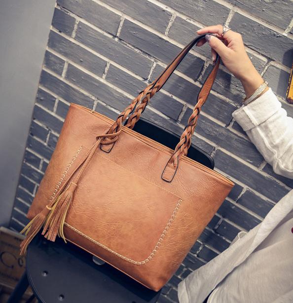 Брендовые сумки прада на таобао, сумки брендовые prada