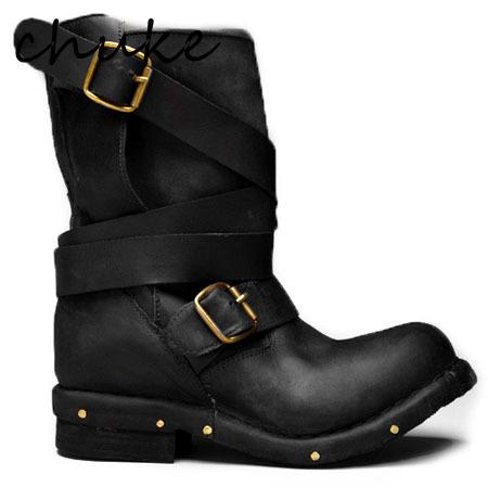 Popular Modern Boots for Women-Buy Cheap Modern Boots for Women ...