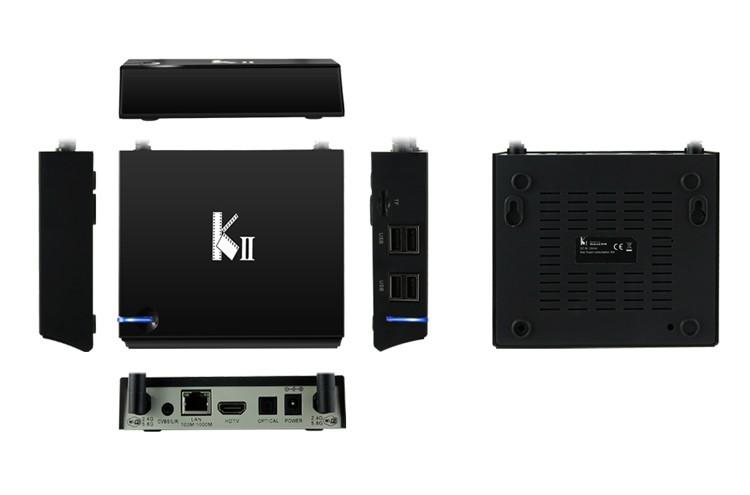 KII S812 2G 8G  (46)