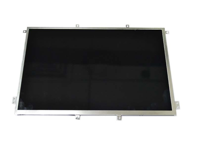 LCD screen HSD101PWW1-A00 Rev.2 LCD screen for Asus Eee Pad Transformer TF101 10.1 inch LED 1280x800 WXGA<br><br>Aliexpress