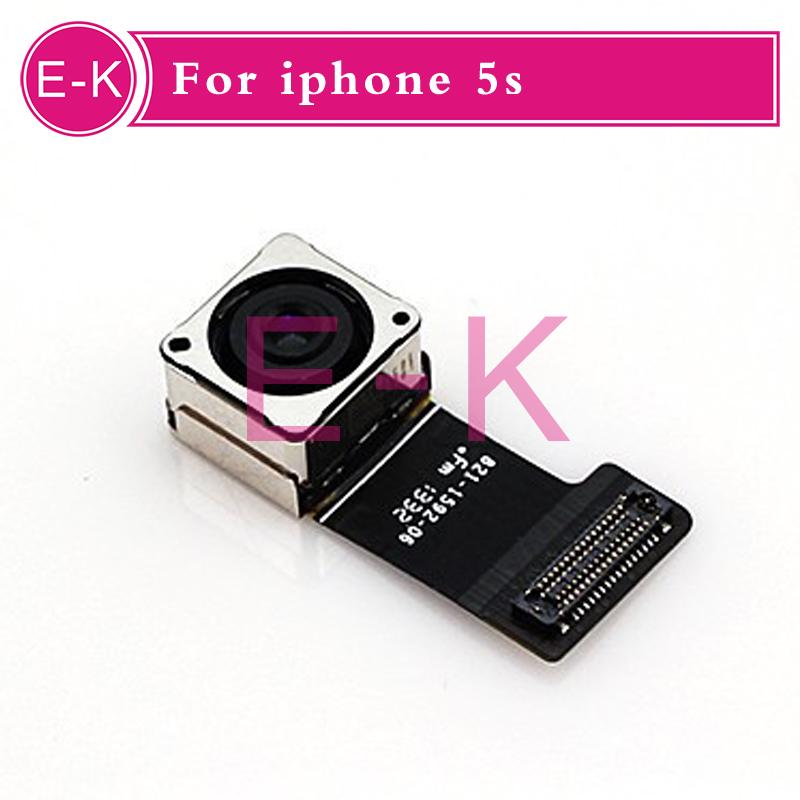 50pcs lot Original For iPhone 5S font b Mobile b font font b Phone b font