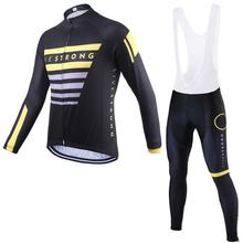 2012 Classic Winter Thermal Fleeced Cycling Jerseys/Mountain cycling sets/Bicycle Clothes Super Warm Bib GEL Pants/Shorts(China (Mainland))