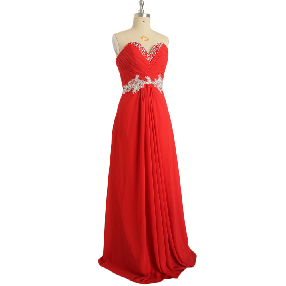 Discount bridesmaid dresses under 50 bridesmaid dresses for Cheap wedding dress under 50