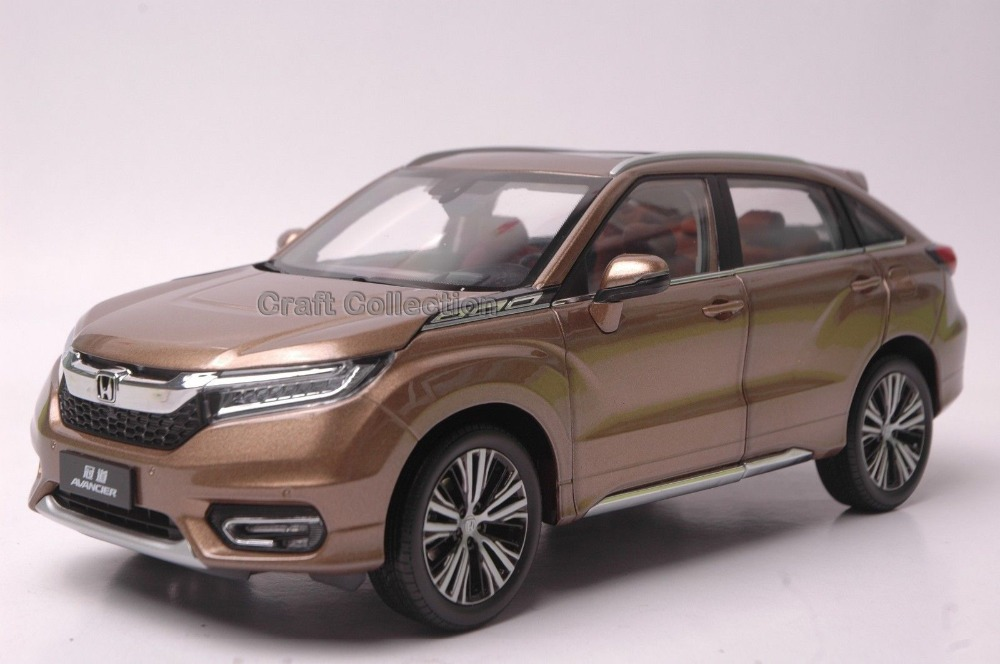Popular honda model cars buy cheap honda model cars lots for Honda large suv