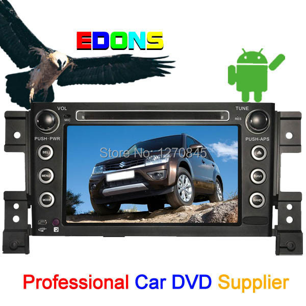 cran capacitif android 4 2 2 din voiture lecteur dvd de. Black Bedroom Furniture Sets. Home Design Ideas