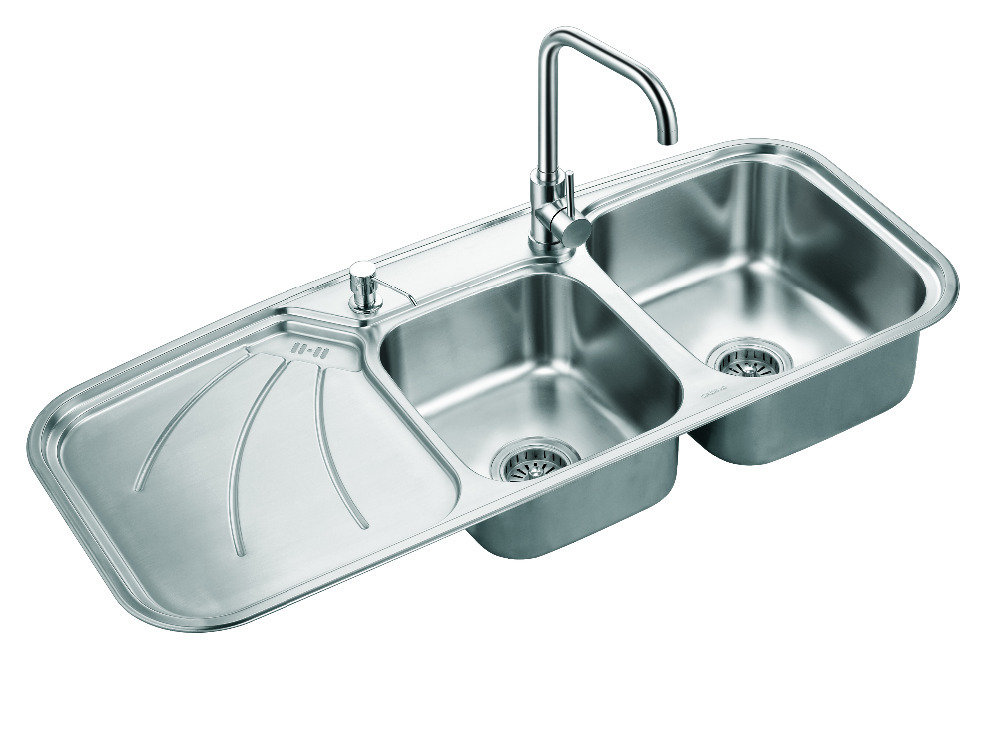 kitchen sinks fittings buy accessories kitchen design remodeling ideas