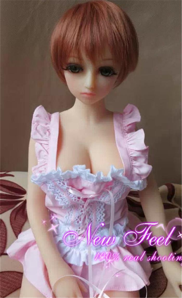 Японская надувная кукла 26 фотография