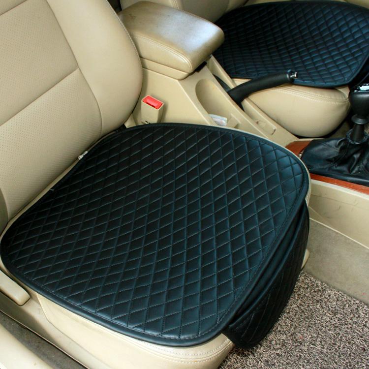 Aliexpress Buy Car Seat Cushion Four Seasons General
