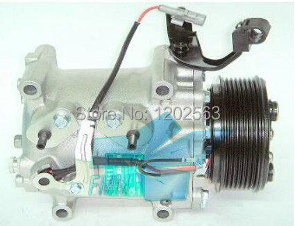 OEM 3701 new auto conditioner conditioning a / c ac compressor pump for toyota INNOVA 2005(China (Mainland))