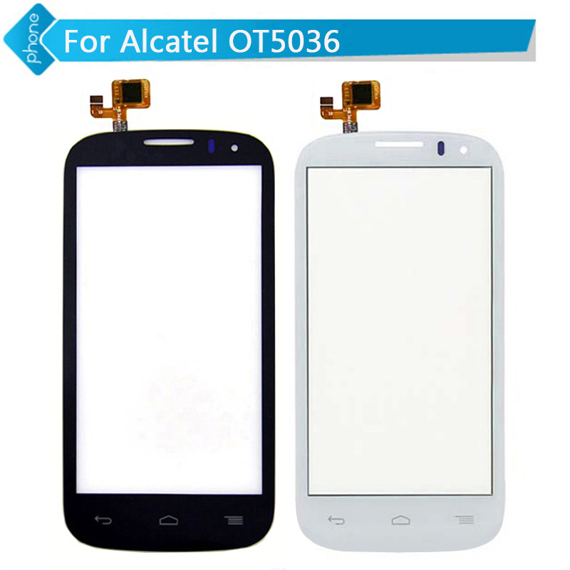 Для Alcatel One Touch Pop C5 5036D OT5036 OT5036D 5036 фото