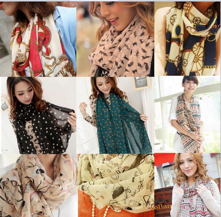 2015 bandana horse s fleece snow spinning new selling scarves wholesale shawl bufandas for fashion polyester adult pashmina(China (Mainland))