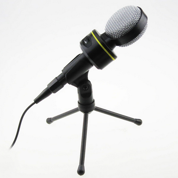 Professional Condenser Microphone pop filter microphone pc with stand USB microphone takstar studio microphone for PC tablet(China (Mainland))