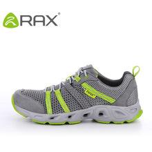Men Women Shoes Fashion 2016 Summer Comfortable Sport Men Casual Shoes Mesh Breathable Plus Size 36-44 Flat Casual Shoes Men