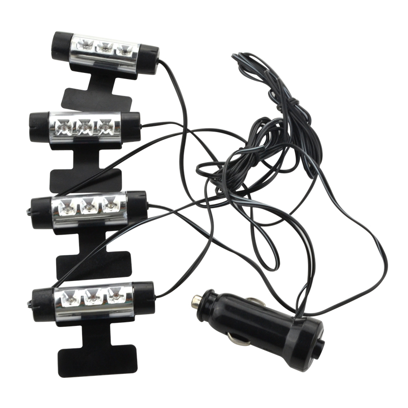 2001 dodge neon wiring diagram images wiring diagram on neon transformer wiring diagram moreover led wiring