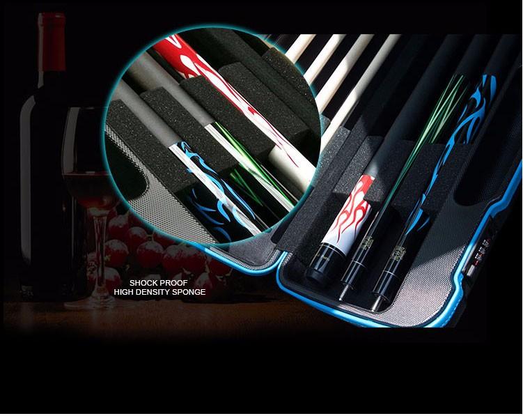 cue-case-billiard-accessories_10
