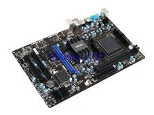MSI 870-C45 V2 All solid state DDR3 memory(China (Mainland))