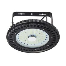 Buy 2pcs 100W UFO led highbay light led lamp industrial VC 220V-240V Mining Lamp IP54 Industrial ceiling light LED Industrial Lamp for $104.65 in AliExpress store