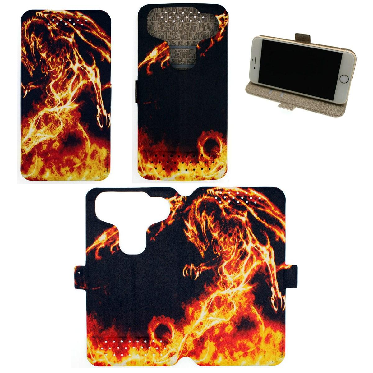 Universal Phone Cover Case for Rim Blackberry Z3 Stj100-2 Case Custom images PHL(China (Mainland))