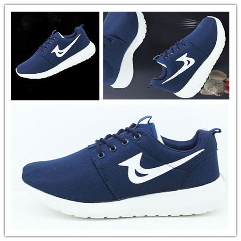 2015 wholesale 2015 Latest roshe running shoes for men and women hyperfuse sports shoes size 36-44(China (Mainland))